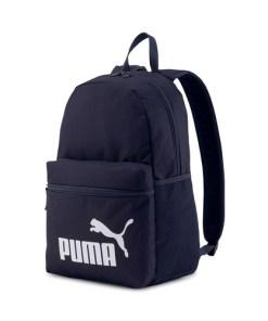 Rucsac unisex Puma Phase 07548743