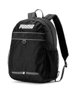 Rucsac unisex Puma Plus Backpack 07672401