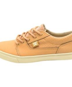 Tenisi femei DC Shoes Tonik ADJS300068-BSD