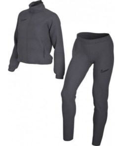 Trening femei Nike Dry DC2096-060