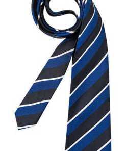 bugatti Krawatte 39655/241