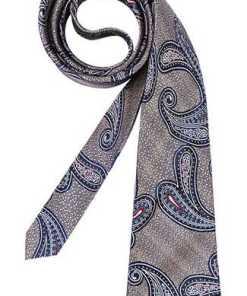 bugatti Krawatte 39656/543