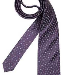 Saint Laurent Krawatte 24091/6