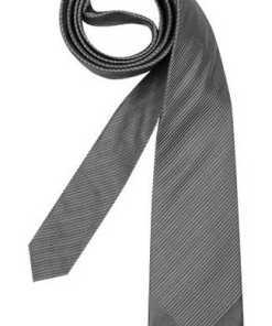 Saint Laurent Krawatte 24073/2
