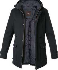 Windsor Jacke Artide1-N 30011908/401