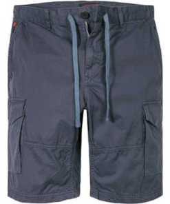 Strellson Sportswear Letho-D 30000562/410