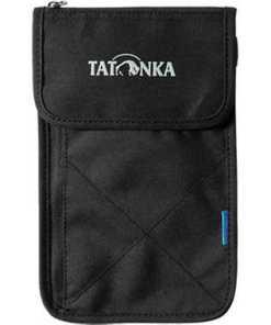 TATONKA Neck Wallet 2977/040