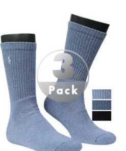 Polo Ralph Lauren 3er Pack 449655211002