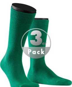 Falke Family Socken 3er Pack 14645/7408