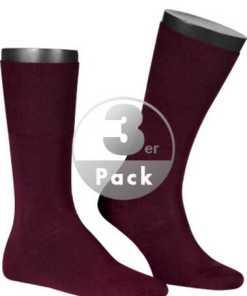 Falke Airport Socken 3er Pack 14435/8596