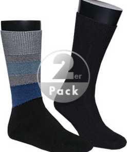 Falke Lhasa 2er Pack 13272/14423/3000