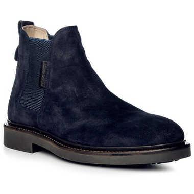Marc O'Polo Flat Heel Chelsea 708/24105001/304/890