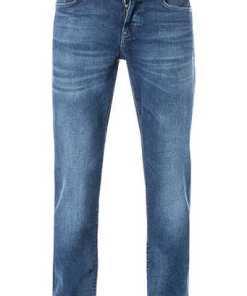 HUGO BOSS Jeans Delaware 50394667/430