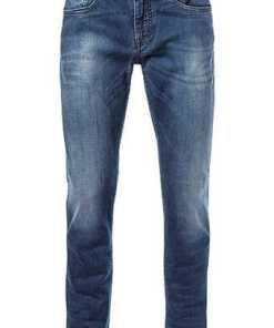 ARMANI EXCHANGE Jeans 3ZZJ13/Z1CUZ/1500