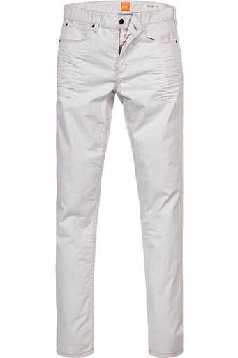 BOSS Orange Jeans 63 50331977/110