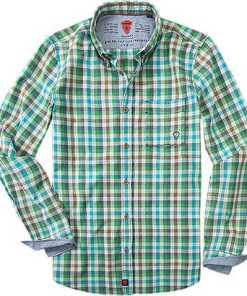 Strellson Sportswear M-W 1400534/14001287/346