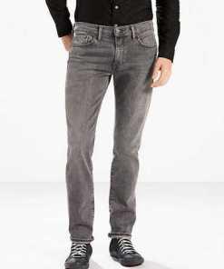 """511™ Slim Fit Jeans"""