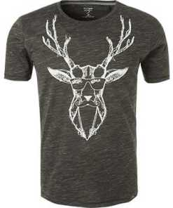OLYMP T-Shirt Level Five Body Fit 5666/22/67