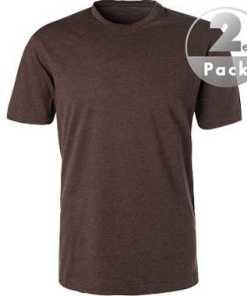 Daniel Hechter T-Shirt 2er P. 76001/182972/490