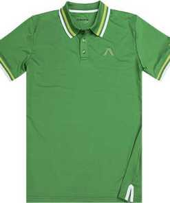 Alberto Golf Polo-Shirt Levi 06946301/650