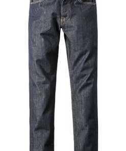 Levi's® Jeans 501® Marlon 501/01/62