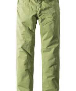 JOOP! Jeans Screwflat-D 1500605/15001511/147