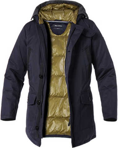Marc O'Polo Parka 729/1722/70324/898