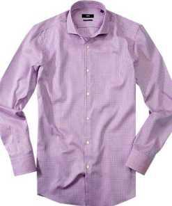 HUGO BOSS Hemd Jason pink 50260183/673