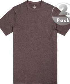 Daniel Hechter T-Shirt 2er-Pack 76001/172972/490