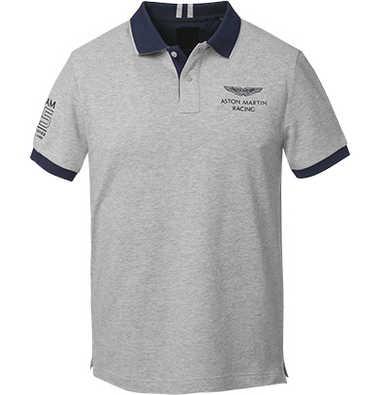 HACKETT Polo-Shirt HM561781/933
