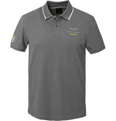 HACKETT Polo-Shirt HM561780/979