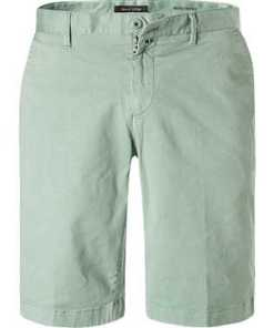 Marc O'Polo Shorts 823 0888 15000/429