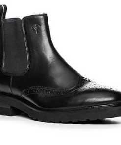 JOOP! Schuhe 4140004164/900