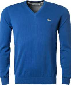 LACOSTE Pullover AH7369/S6N
