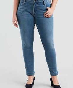 """""""311 Pl Shaping Skinny Jeans"""""""
