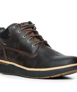 Timberland Schuhe CA1TQL