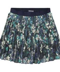 Tommy Hilfiger Rock »FLOWER PRINTED SKIRT«