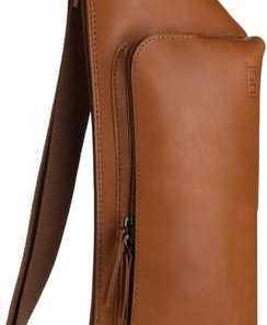 Jost Rucksack / Daypack »Futura 8622 Crossover Bag«