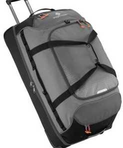 Eagle Creek Sport- und Freizeittasche »Expanse Drop Bottom 32 Wheeled Duffel Bag«