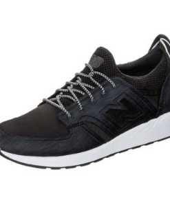 New Balance »Wrl420 Revlite Slip-on« Sneaker