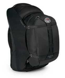 Osprey Sport- und Freizeittasche »Wayfarer 70 Backpack Women«
