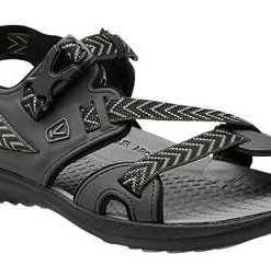 Keen Sandale »Maupin Sandals Men«