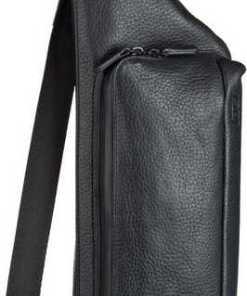 Jost Bodybag »Stockholm 4555 Crossover Bag«