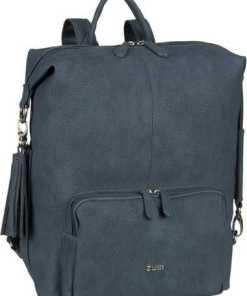Zwei Rucksack / Daypack »Conny CYR20«