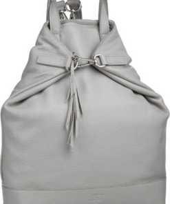 Jost Rucksack / Daypack »Vika 1910 X-Change 3in1 Bag S«