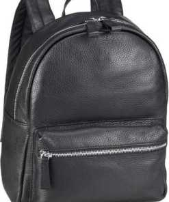 Bric´s Rucksack / Daypack »X-Bag Pelle Rucksack 3290«