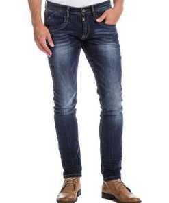TIMEZONE Jeans »EdoTZ«