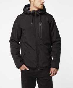 O´Neill Outdoorjacke »Illumine«