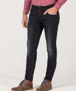 TIMEZONE Jeans »Tight CostelloTZ«