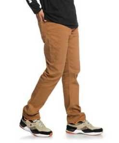 DC Shoes Straight Fit Jeans »Sumner«